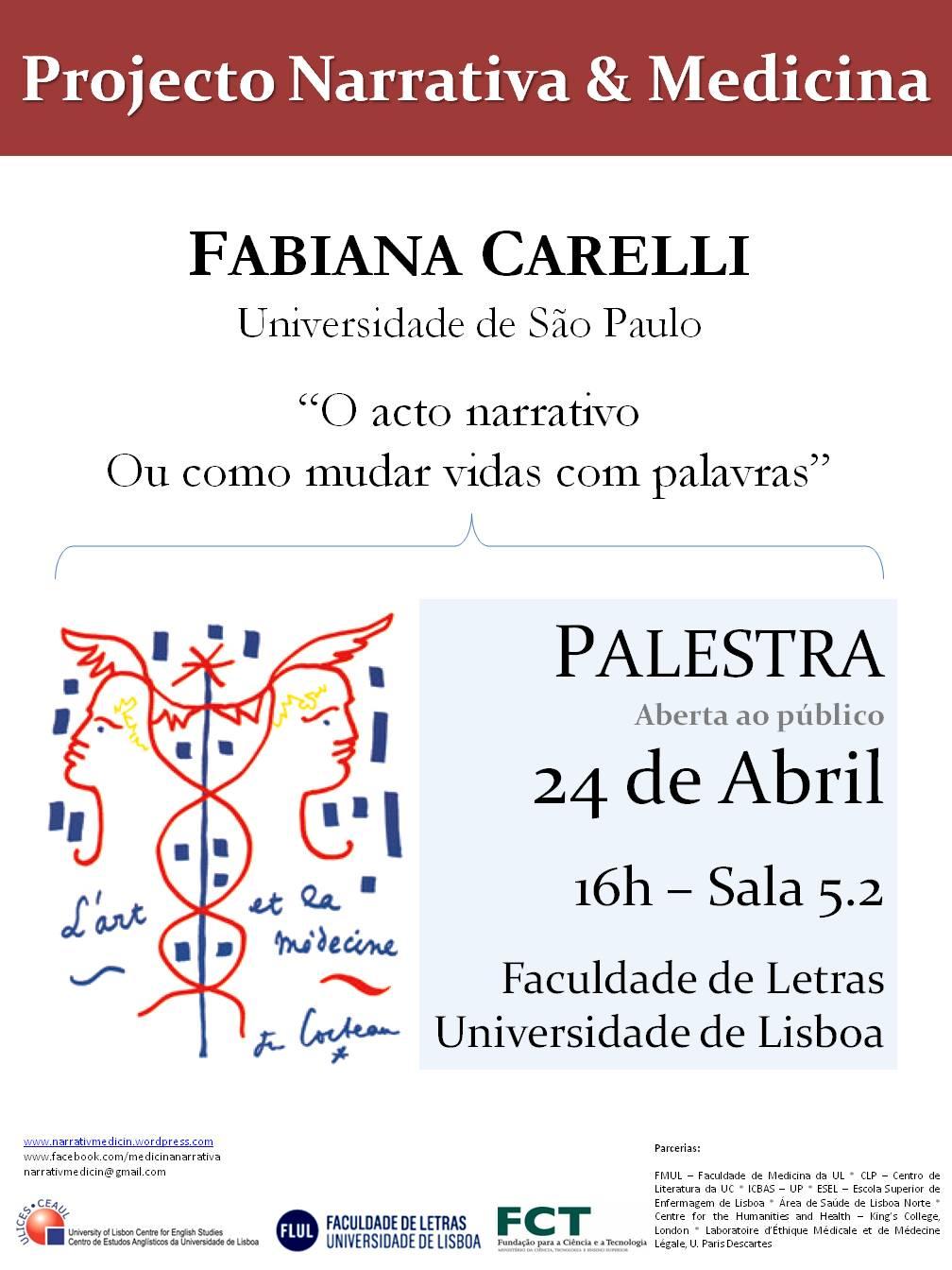 palestra_FCarelli