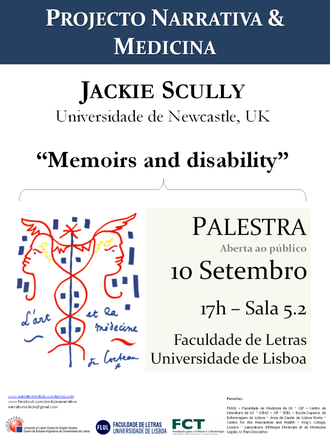 palestra_JScully