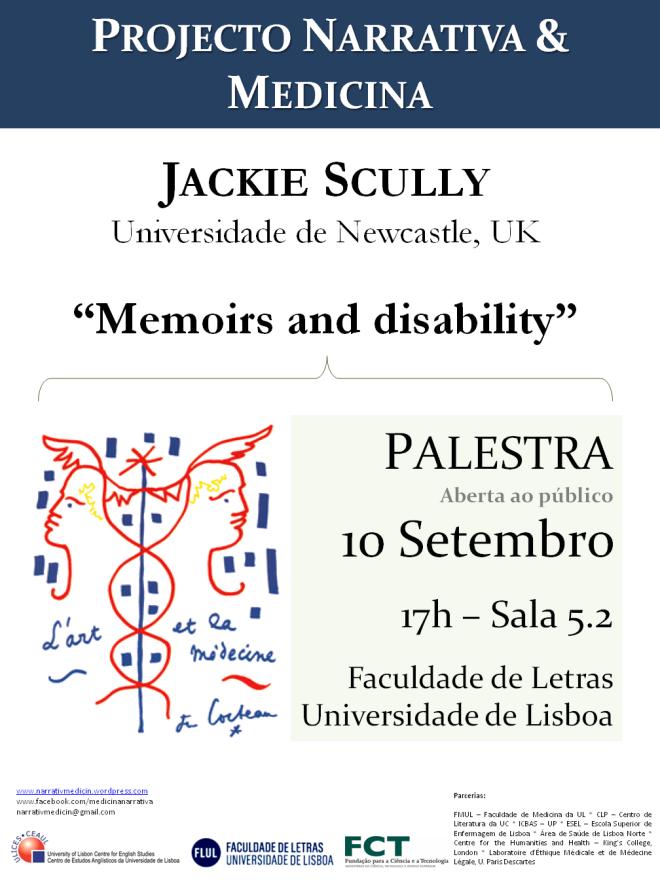 palestra_JScully