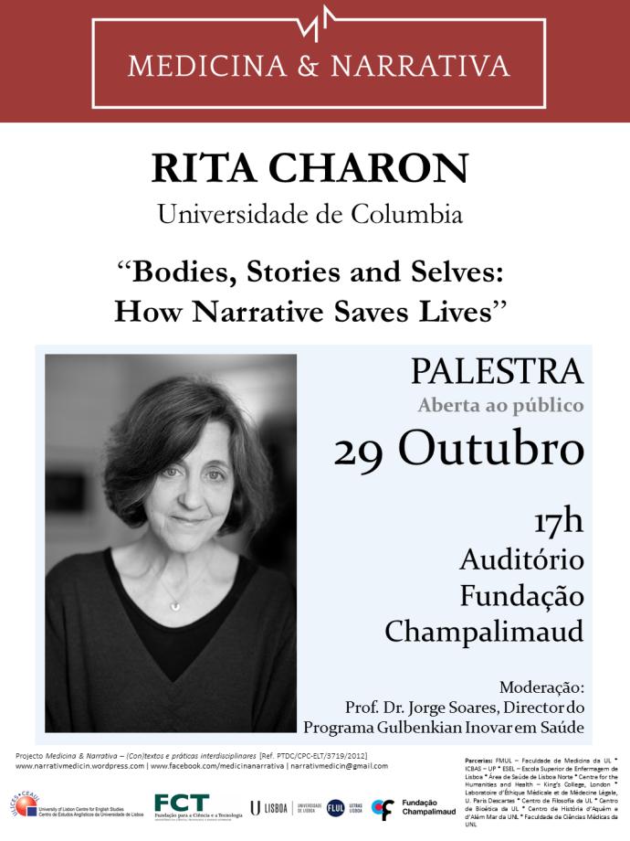 palestra2_Rita Charon_PT