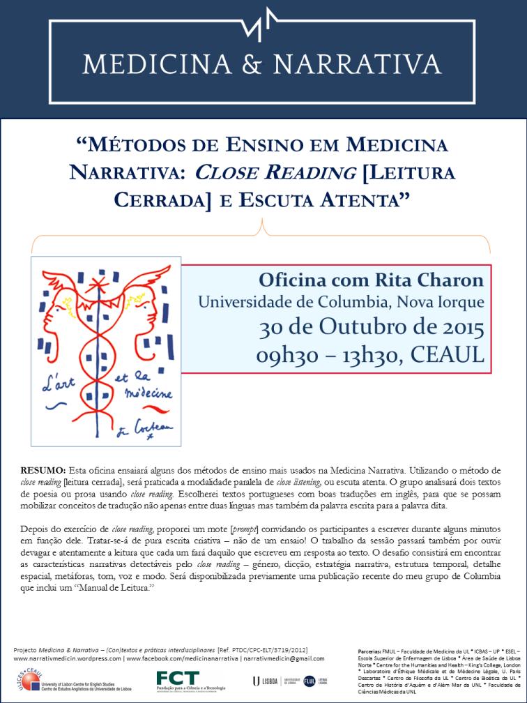 workshop_Rita Charon(cartaz) PT