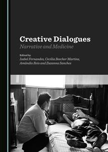 0212904_creative-dialogues_300